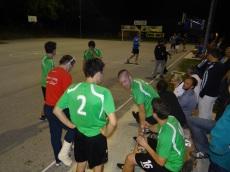 Turnir_2013 0161