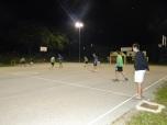 Turnir_2013 0162