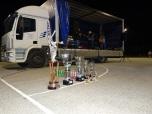 Turnir_2013 0163