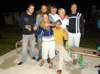 Turnir_2013 0168