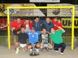 Turnir_2013 0184