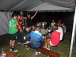 Turnir_2013 0187