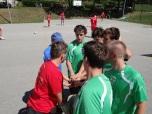 Turnir_2013 019