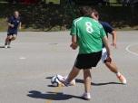 Turnir_2013 029
