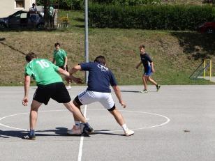 Turnir_2013 031