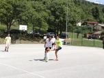 Turnir_2013 036