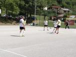 Turnir_2013 037