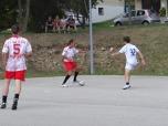 Turnir_2013 050