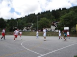 Turnir_2013 051