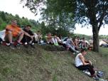 Turnir_2013 053