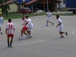 Turnir_2013 058