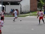 Turnir_2013 059