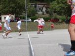 Turnir_2013 064