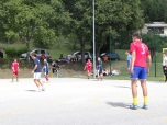 Turnir_2013 072
