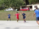 Turnir_2013 073