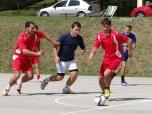 Turnir_2013 074