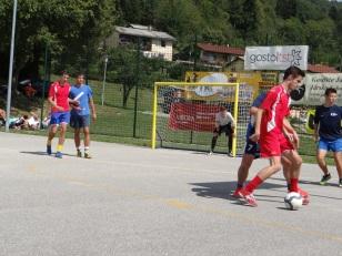 Turnir_2013 076