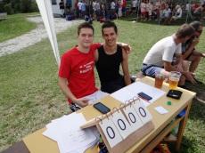 Turnir_2013 078