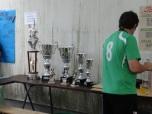 Turnir_2013 081