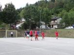 Turnir_2013 082