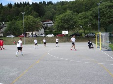 Turnir_2013 088