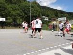 Turnir_2013 092