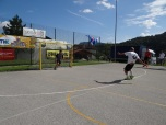 Turnir_2013 098
