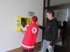 predaja-defibrilatorja_10.jpg