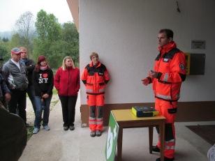 predaja-defibrilatorja_12.jpg