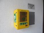 predaja-defibrilatorja_3.jpg