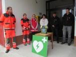 predaja-defibrilatorja_7.jpg