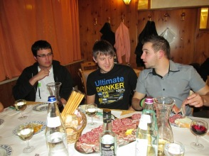 vecerja-nagrada-na-turnirju-v-subit-u-2013_1.jpg