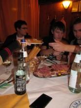 vecerja-nagrada-na-turnirju-v-subit-u-2013_2.jpg