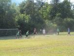 turnir-idrsko-2013_3.jpg