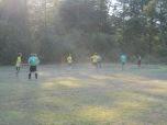 turnir-idrsko-2013_5.jpg