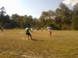 turnir-idrsko-2013_8.jpg