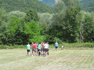 turnir-ladra-2013_1.jpg