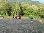 turnir-ladra-2013_14.jpg