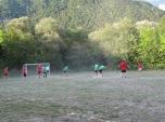 turnir-ladra-2013_15.jpg