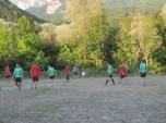 turnir-ladra-2013_16.jpg