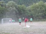 turnir-ladra-2013_17.jpg