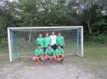 turnir-ladra-2013_18.jpg