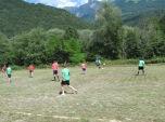 turnir-ladra-2013_2.jpg
