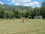 turnir-ladra-2013_3.jpg