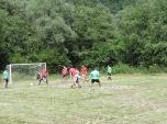 turnir-ladra-2013_4.jpg