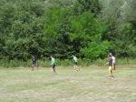 turnir-ladra-2013_7.jpg