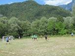 turnir-ladra-2013_8.jpg