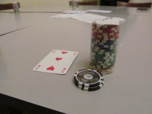 2. poker turnir_1