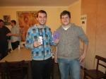 2. poker turnir_11