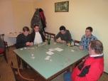 2. poker turnir_2